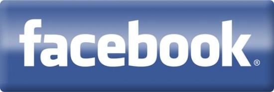 Facebook Ceip Severiano Montero